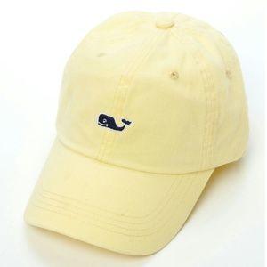 Vinyard Vine Hat